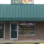 Americoin_Store_Front