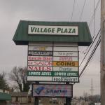 Village_Plaza_Sign